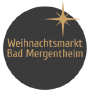 Christmas market, Bad Mergentheim
