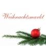 Christmas market, Bad Wörishofen