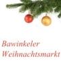 Christmas market, Lengerich