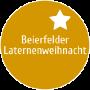 Christmas market, Grünhain-Beierfeld