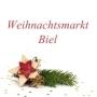Christmas market, Biel/Bienne