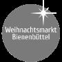 Christmas market, Bienenbüttel