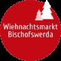 Christmas market, Bischofswerda