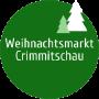Christmas market, Crimmitschau