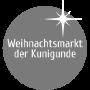 Christmas market, Neustadt an der Weinstrasse
