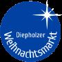 Christmas market, Diepholz