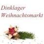 Christmas market, Dinklage