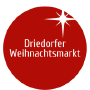 Christmas market, Driedorf