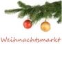 Christmas market, Ebing