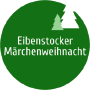Christmas market, Eibenstock