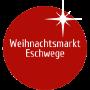 Christmas market, Eschwege