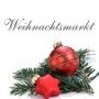 Christmas market, Essen