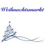 Christmas market, Falkenberg, Elster