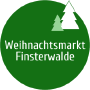 Christmas market, Finsterwalde