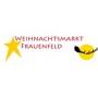 Christmas market, Frauenfeld