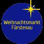 Christmas market, Fürstenau
