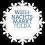Christmas market, Fulda