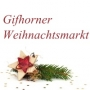 Christmas market, Gifhorn