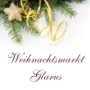 Christmas market, Glarus