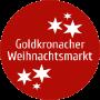 Christmas market, Goldkronach