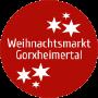 Christmas market, Gorxheimertal