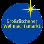 Christmas market, Großräschen