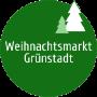 Christmas market, Grünstadt