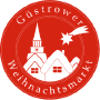 Christmas market, Güstrow