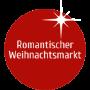 Christmas market, Gunzenhausen