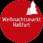 Christmas market, Haßfurt