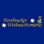 Christmas market, Hersbruck