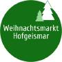 Christmas market, Hofgeismar