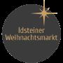 Christmas market, Idstein