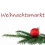 Christmas market, Imst