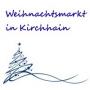 Christmas market, Kirchhain