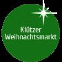 Christmas market, Klütz