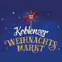 Christmas market, Koblenz