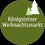 Christmas market, Königstein im Taunus