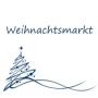 Christmas market, Landau