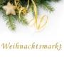 Christmas market, Langen