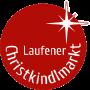 Christmas market, Laufen