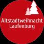 Christmas market, Laufenburg