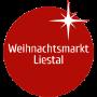 Christmas market, Liestal