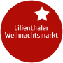 Christmas market, Lilienthal