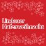 Christmas market, Lindau