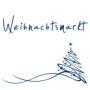 Christmas market, Losheim am See