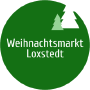Christmas market, Loxstedt