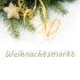 Christmas market, Lünen