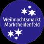 Christmas market, Marktheidenfeld