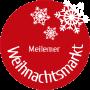 Christmas market, Meilen